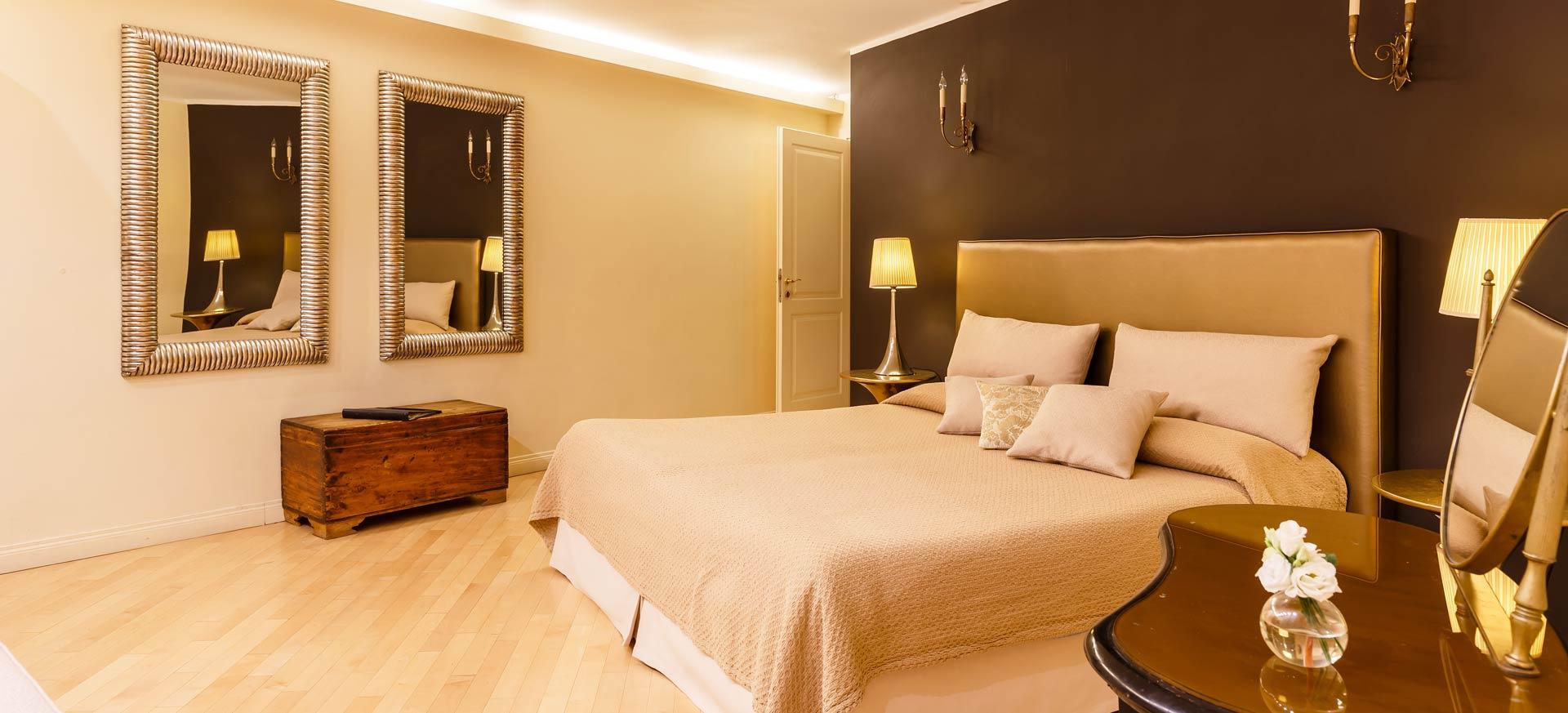 h tel de charme palerme sicile hote italia. Black Bedroom Furniture Sets. Home Design Ideas