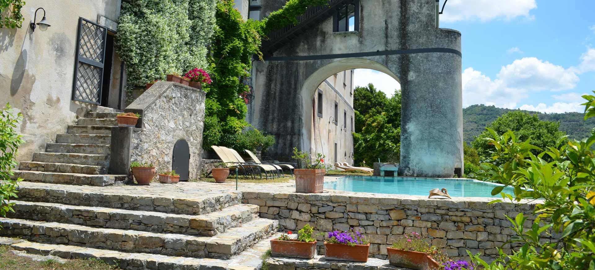 Naples c te amalfitaine chambres d 39 h tes et hotels de for Chambre hote italie