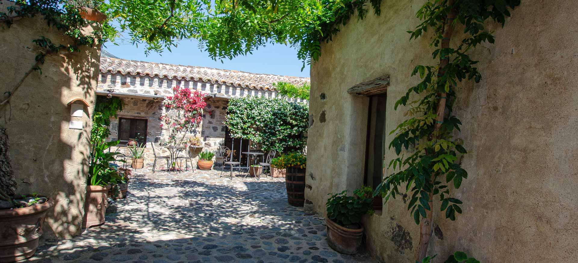 H tels de charme sardaigne italie hote italia for Sardaigne boutique hotel